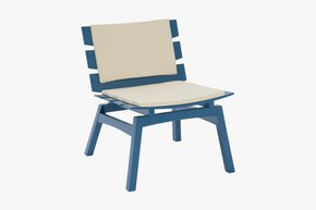 Volta-Easy-Chair-By-Bernardo-Senna_Kelly-Christian-Designs-Ltd_Treniq_0
