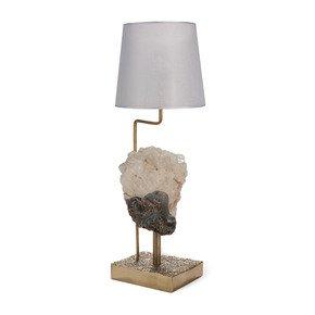 Agate-Table-Lamp_Cravt-Original_Treniq_0