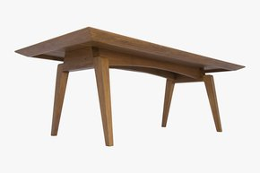 Valtz-Dinning-Table-By-Fernanda-Brunoro_Kelly-Christian-Designs-Ltd_Treniq_0