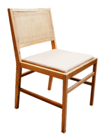 Valentina-Dining-Chair-By-Maria-Candida_Kelly-Christian-Designs-Ltd_Treniq_0