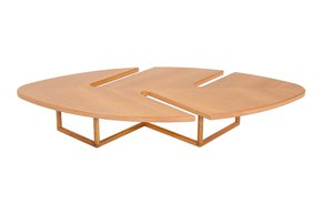 Tropicalia-Coffee-Table-By-Fetiche_Kelly-Christian-Designs-Ltd_Treniq_0