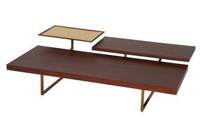 Triface-Coffee-Table-By-Fernanda-Brunoro_Kelly-Christian-Designs-Ltd_Treniq_0