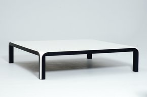 Trim-Coffee-Table-By-Eduardo-Baroni_Kelly-Christian-Designs-Ltd_Treniq_2