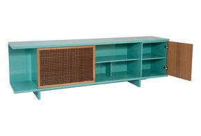 Trelica-Credenza-By-Fernanda-Brunoro_Kelly-Christian-Designs-Ltd_Treniq_0