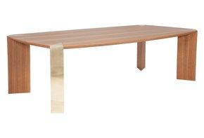 Trez-Dinning-Table-By-Eduardo-Baroni_Kelly-Christian-Designs-Ltd_Treniq_0