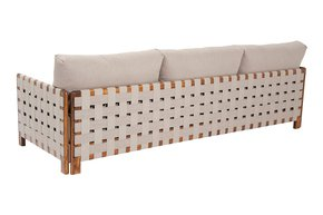 Trama-3-Seater-Sofa-By-Rejane-Carvalho-Leite_Kelly-Christian-Designs-Ltd_Treniq_0