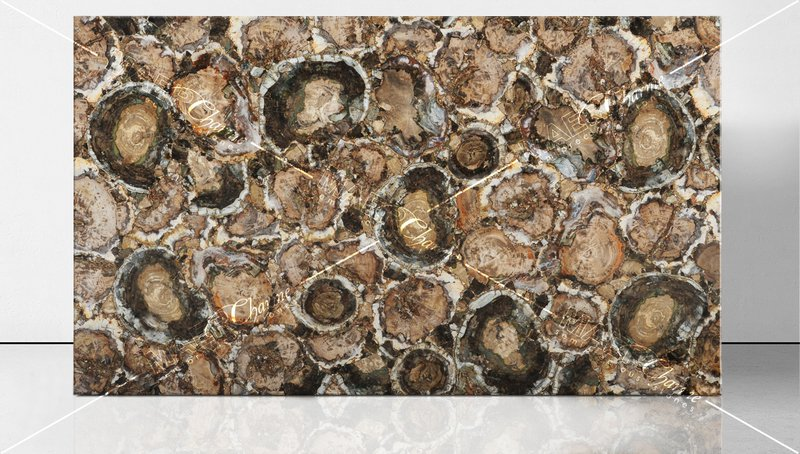 Petrified wood beige maer charme treniq 1 1508766571904