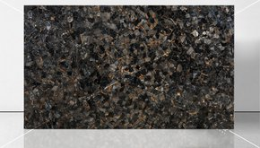 Petrified-Wood-Black-Tiles-Selection_Maer-Charme_Treniq_0