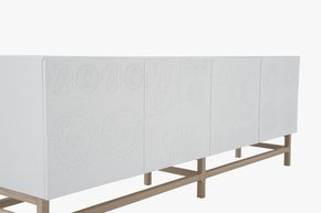 Total-Credenza-By-Em2-Design_Kelly-Christian-Designs-Ltd_Treniq_0