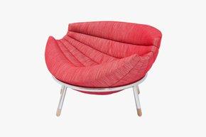 Tangelina-Easy-Chair-By-Lattoog_Kelly-Christian-Designs-Ltd_Treniq_0