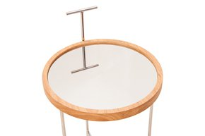 T-Side-Table-By-Pedro-Useche_Kelly-Christian-Designs-Ltd_Treniq_0
