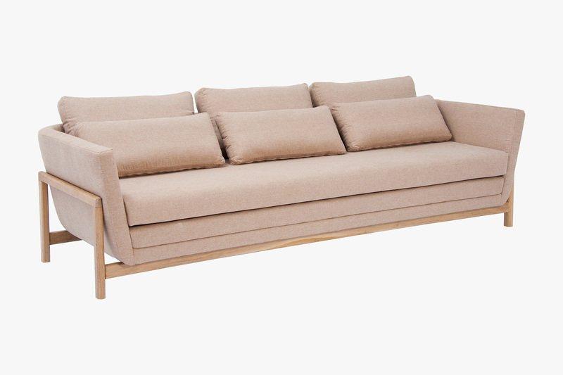 Suspenso sofa by fernanda brunoro kelly christian designs ltd treniq 1 1508830334236