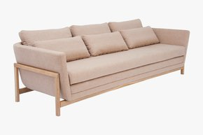 Suspenso-Sofa-By-Fernanda-Brunoro_Kelly-Christian-Designs-Ltd_Treniq_0