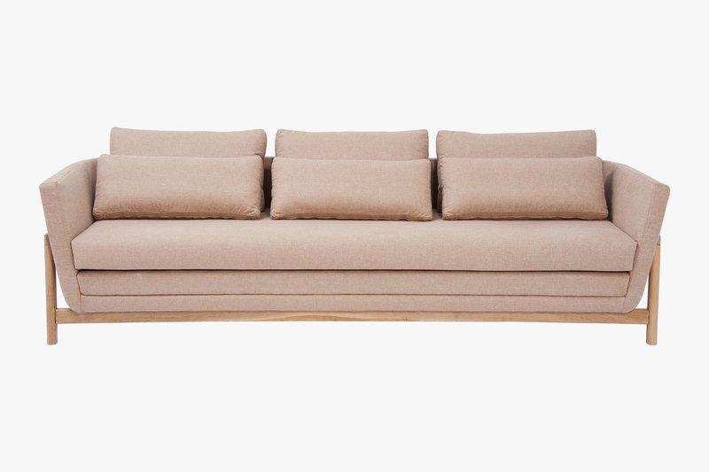 Suspenso sofa by fernanda brunoro kelly christian designs ltd treniq 1 1508830334237