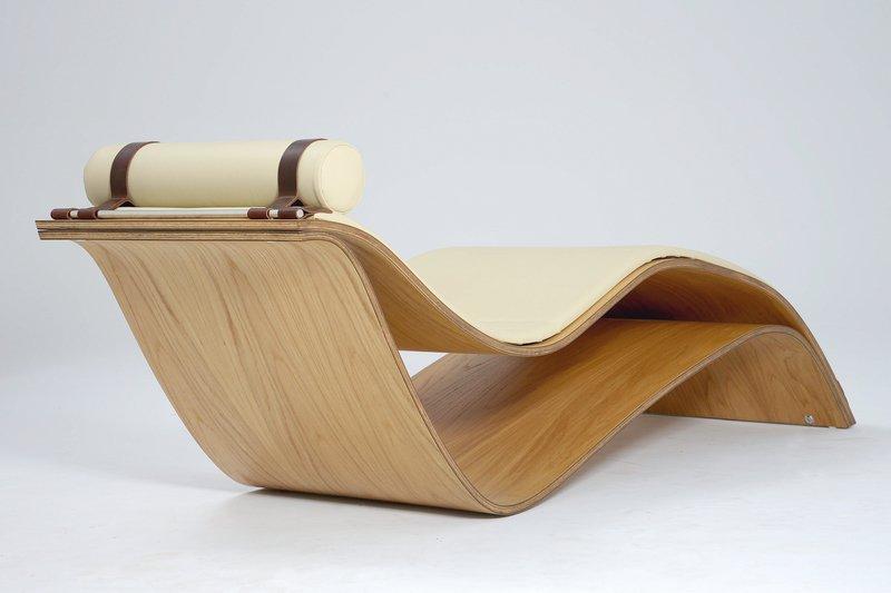 Su chaise lounge by rafael simoes miranda kelly christian designs ltd treniq 1 1508830828777