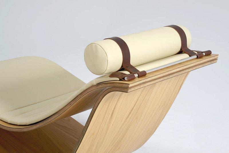 Su chaise lounge by rafael simoes miranda kelly christian designs ltd treniq 1 1508830828779