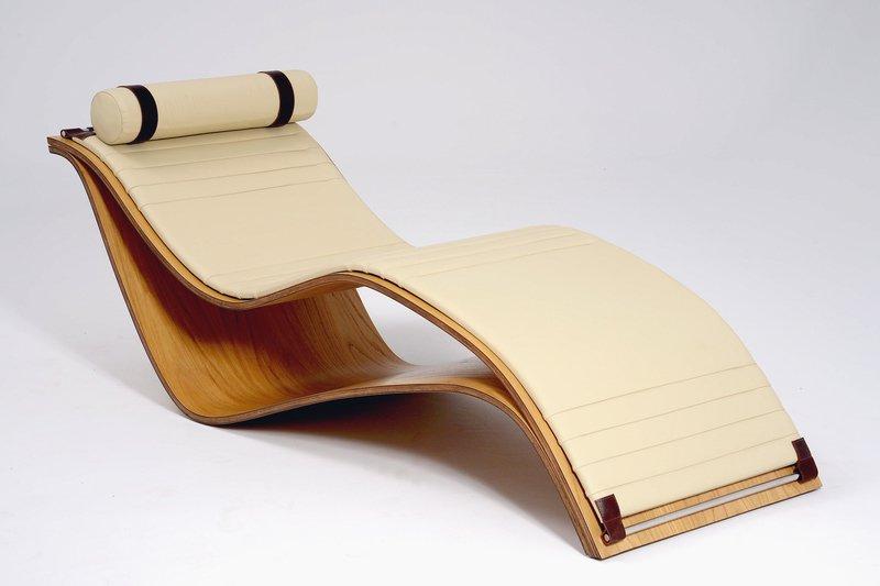 Su chaise lounge by rafael simoes miranda kelly christian designs ltd treniq 1 1508830828782