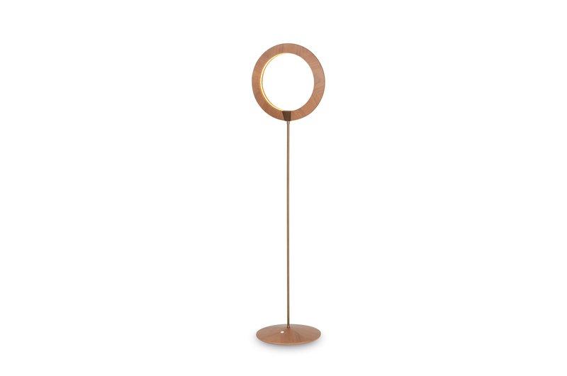 Sol floor lamp by rejane carvalho leite kelly christian designs ltd treniq 1 1508830902526