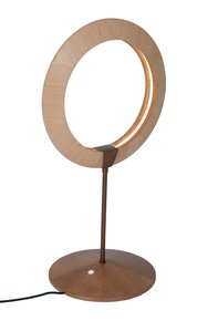 Sol-Table-Lamp-By-Rejane-Carvalho-Leite_Kelly-Christian-Designs-Ltd_Treniq_0