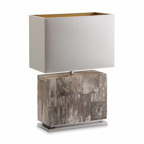 Bintan-Natural-Table-Lamp_Cravt-Original_Treniq_0