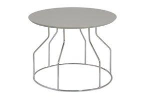 Sincro-Side-Table-By-Bernardo-Senna_Kelly-Christian-Designs-Ltd_Treniq_0