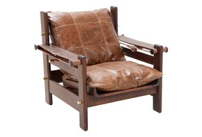 Senhor-Armchair-By-Bernardo-Figueiredo-(In-Memory)_Kelly-Christian-Designs-Ltd_Treniq_1