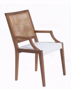 Seddia-Armchair-By-Alain-Blatché_Kelly-Christian-Designs-Ltd_Treniq_0