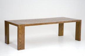 Samba-Dinning-Table-By-Folco-&-Andrea_Kelly-Christian-Designs-Ltd_Treniq_1