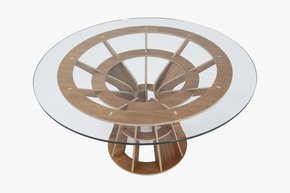 Rodada-Dining-Table-Base-By-Lattoog_Kelly-Christian-Designs-Ltd_Treniq_0