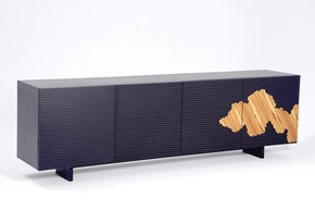 Relevo-Credenza-By-Fernanda-Brunoro_Kelly-Christian-Designs-Ltd_Treniq_0