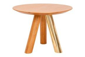 Raizes-Lounge-Table-By-Leandro-Garcia_Kelly-Christian-Designs-Ltd_Treniq_0