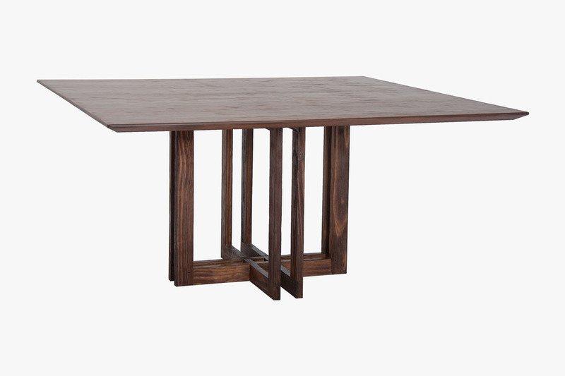 Quadratta dinning table by am%c3%a9lia tarozzo kelly christian designs ltd treniq 1 1508842501858
