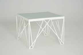 Paris-Side-Table-By-Frederico-Cruz_Kelly-Christian-Designs-Ltd_Treniq_0