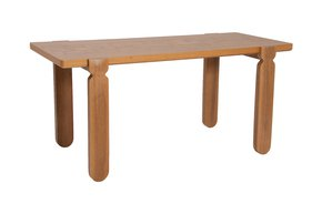 Pedraria-Dining-Table-By-Fernanda-Brunoro_Kelly-Christian-Designs-Ltd_Treniq_0