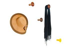 Paraprego-Coat-Rack-By-Lattoog_Kelly-Christian-Designs-Ltd_Treniq_1