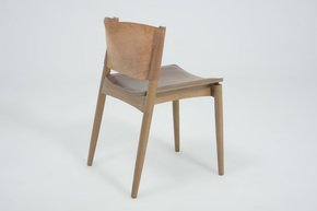 Pampulha-Dining-Chair-By-Rejane-Carvalho-Leite_Kelly-Christian-Designs-Ltd_Treniq_0