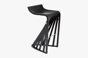Pantosh-Bar-Stool-By-Lattoog_Kelly-Christian-Designs-Ltd_Treniq_4