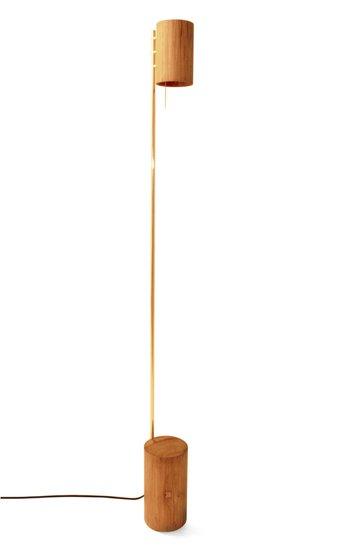 Paisana floor lamp by rejane carvalho leite kelly christian designs ltd treniq 1 1508843873255