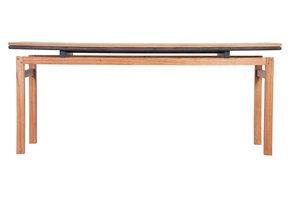 P&B-Console-Table-By-Carlos-Alexandre_Kelly-Christian-Designs-Ltd_Treniq_0