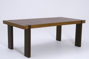 Over-Dining-Table-By-Rejane-Carvalho-Leite_Kelly-Christian-Designs-Ltd_Treniq_2