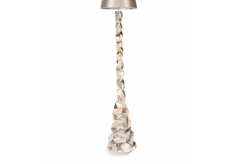 Burj floor lamp cravt original treniq 3