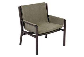 Newton-Armchair-By-Em2-Design_Kelly-Christian-Designs-Ltd_Treniq_0