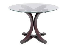 Multilaminada-Dining-Table-By-Studio-Schuster_Kelly-Christian-Designs-Ltd_Treniq_0