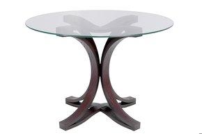 Multilaminada-Side-Table-By-Studio-Schuster_Kelly-Christian-Designs-Ltd_Treniq_0