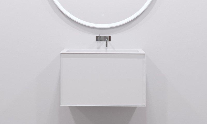 Nex%c3%b8 80 cabinet copenhagen bath aps treniq 1 1508855060012