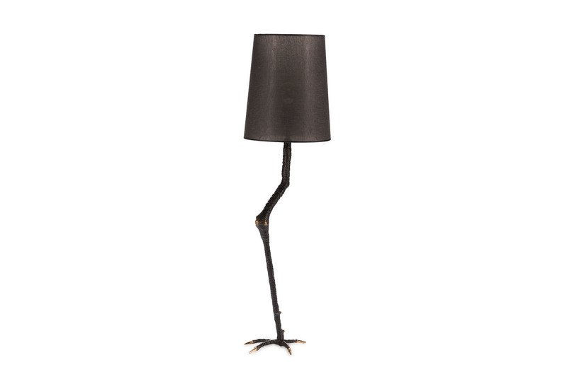 Coop table lamp cravt original treniq 1