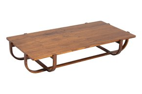 Multi-Coffee-Table-By-Fernanda-Brunoro_Kelly-Christian-Designs-Ltd_Treniq_0
