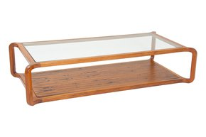 Moderninha-Coffee-Table-By-Eduardo-Baroni_Kelly-Christian-Designs-Ltd_Treniq_0