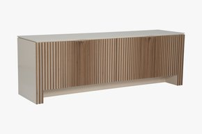 Mole-Credenza-By-Lattoog_Kelly-Christian-Designs-Ltd_Treniq_0
