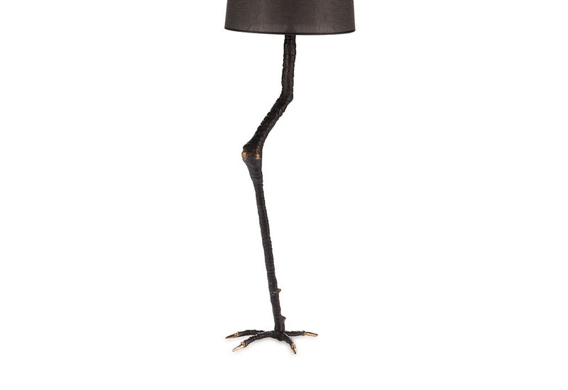 Coop table lamp cravt original treniq 3